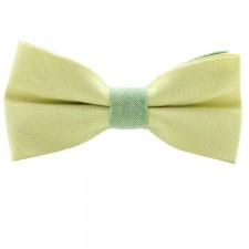 Motýlik žlto-zelený
