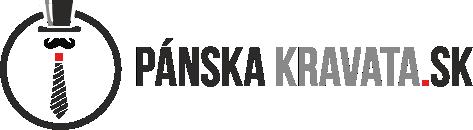 Panska-kravata.sk